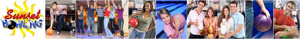 At Sunset Lanes Bowling we offer the highest quality bowling game in San Marcos, Texas. The best in bowling leagues, tournments, parties, and fundraisers for you, your family, friends, and coworkers.